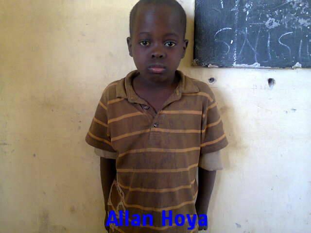 AllanKigwe