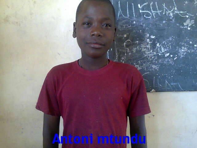 AntoniKigwe